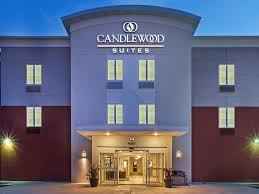 One Bedroom Apartments In San Angelo Tx by Candlewood Suites San Angelo Airport Extended Stay Hotel In San