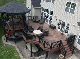 outdoor gazebos for sale deck gazebo plans free and canopies 6563
