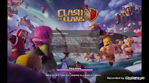 clash of lights update clash of lights private server new update january 2017 100 working
