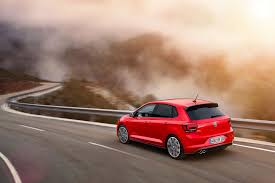 volkswagen lease costs vw polo 2018 in pictures by car magazine
