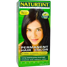 ten best otc hair color best hair color over the counter ladies hairstyle inspiration