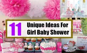 baby shower for girl ideas different ideas for the girl baby shower how to decorate for a