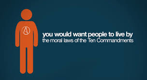 dennis prager 10 commandments dennis prager without the ten commandments atheists would never