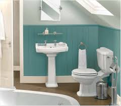 bathroom bathroom remodel ideas small bedroom ideas for teenage