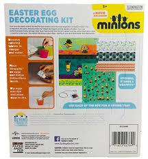 Easter Egg Decorating Kits by Bemagical Rakuten Store Rakuten Global Market Despicable