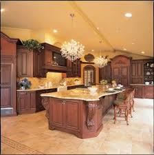 Custom Designed Kitchens 83 Best Custom Kitchens Images On Pinterest Custom Kitchens