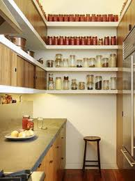kitchen appliance storage ideas white area ceramic floor beige