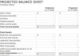 Excel Balance Sheet Template by Helloalive Wp Content Uploads 2016 11 Business