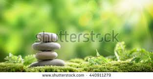 zen stock images royalty free images u0026 vectors shutterstock