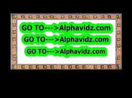jal water 2014 watch online download super cam rip video