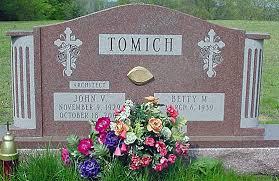 gravestone prices custom granite gravestone designs rome monument