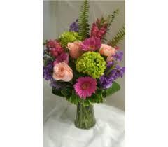 flower delivery jacksonville fl jacksonville florists flowers in jacksonville fl arlington