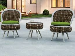 Patio Furniture Chairs Outdoor Furniture Sets China Outdoor Furniture Set Outdoor
