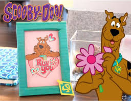 scooby doo wrapping paper 88 best scooby doo it yourself projects images on