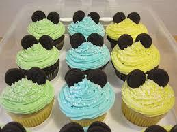 personalised cupcakes cupcake marvelous personalised cupcakes cake makers birmingham