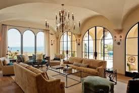 mediterranean style home interiors 26 mediterranean style architectural interior mediterranean villa