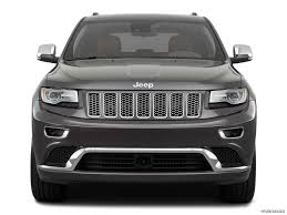 car jeep 2016 jeep grand cherokee 2016 summit 5 7l in uae new car prices specs