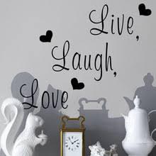 popular live love laugh decor buy cheap live love laugh decor lots