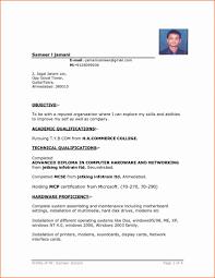 microsoft word free resume templates free resume templates in word bibserver org