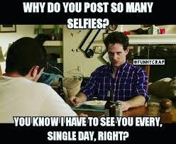 Meme Philadelphia - it s always sunny in philadelphia meme so many selfies on bingememe