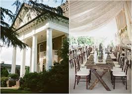 cheap wedding venues in oregon wedding creative of outdoor wedding reception venues near me