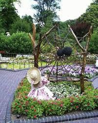 49 best gardening with kids images on pinterest gardening