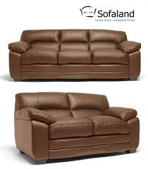 i want to buy a sofa nice i want to buy a sofa 1 here you can get best quality leather