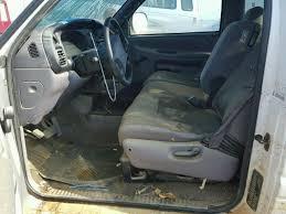 2000 dodge ram 1500 interior flood non repair kills vin 2000 dodge ram 1500 cab 5 2l 8 for