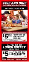 35 best ux coupon images on pinterest mobile design mobile ui