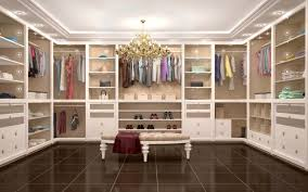 beautiful closets 11 great ways to spend or invest 10 000