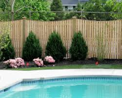 exquisite chain link fence repair cost tags chain link fence