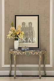 Entryway Console Table Half Round Console Table With Drawers White Console Table Malaysia
