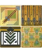 Frank Lloyd Wright Area Rugs Amazon Area Rugs Sales U0026 Specials