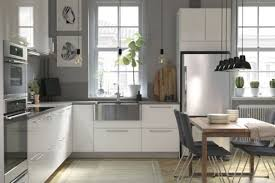 are ikea kitchen cabinets in stock how to buy an ikea kitchen reviews by wirecutter