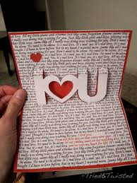 ideas for love letters for him choice image letter samples format