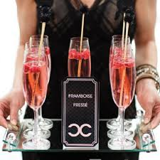 Hosting A Cocktail Party - best 25 french themed parties ideas on pinterest french