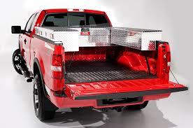 Protecta Bed Mat Truck Bed Mats Dee Zee