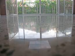 Terrazzo Floor Restoration St Petersburg Fl by Terrazzo Instalation Safedry U0027s Blog