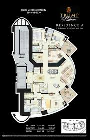 carbucks floor plan company images home fixtures decoration ideas