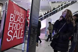 lenox square point mall open thanksgiving and black friday