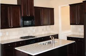 alluring kitchen cabinets for small kitchen tags pictures of