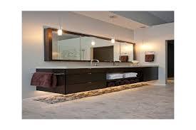 floating bathroom vanity cabinets ikea floating bathroom vanity