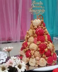 wedding cake bogor dps kitchen wedding sweet corner in bogor bridestory