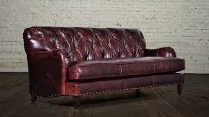 tufted leather sofa beautiful brown tufted leather sofa 61 on sofa
