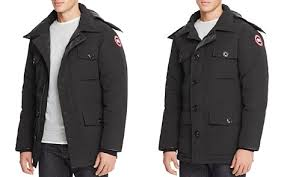 canada goose freestyle vest black mens p 26 canada goose jackets outerwear bloomingdale s