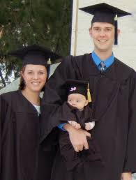 baby graduation cap and gown family after giveaway baby graduation cap and gown or