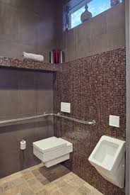 Normal Home Interior Design by How To Put A Urinal In Your Home Bathroom And Have It Look Normal
