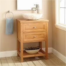 bathroom vanity 18 depth beautiful design homemadehomes