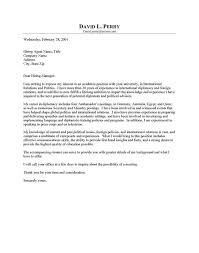 trend sample cover letter for adjunct faculty position 46 about