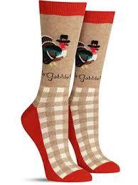 s thanksgiving socks cool socks for